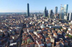 İstanbul'un en kalabalık mahallesi belli oldu! 3 ili geride bıraktı