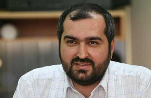 Ayasofya imamına AKP'den de tepki geldi