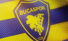Bucaspor 1928'den galibiyet serisi