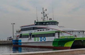 BUDO'dan tam kapanma açıklaması