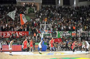 Bursaspor Basketbol Kulübü, Genel Kurul'a gidiyor