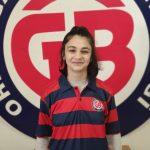 Orhangazi Gençlerbirliği kadın futbol takımı kuruluyor