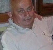 Kendi traktörünün altında kalan yaşlı adam öldü
