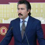 AKP Grup Başkanvekili 24 saat geçmeden söylem değiştirdi: Yeni HDP çıkışı