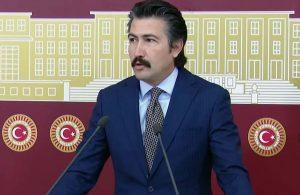 AKP'li Özkan kongreden sonra 'vaka sayısı düşecek' demişti: 'Bu millet bunu unutmaz!'