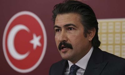 AKP'den HDP açıklaması: Kapatacağız
