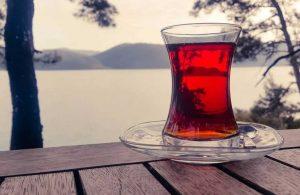 Sıcak çay sevenler dikkat! Kanser riski 5 kat artabilir