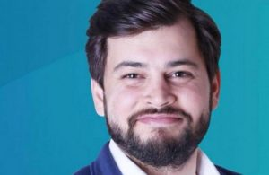"""""""FETÖ ile ittifak yaptık"""" diyen Emre Cemil Ayvalı AKP listesine girdi"""
