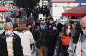 Trabzon'da cenazeye katılıp koronavirüse yakalandılar: Alıp gelmişler