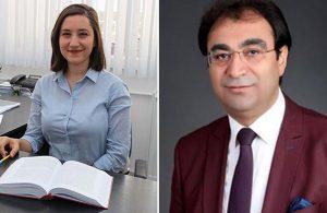 Ceren Damar'ın annesinden sanık avukatına tepki