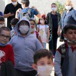 Konya Tabip Odası Başkanı'ndan 'mutasyonlu virüs' uyarısı