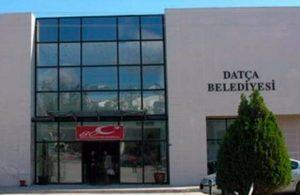 Datça Belediyesi, Sevgililer Günü tweet'ini 6 bin dolara sattı