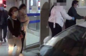 DHKP-C operasyonu! Türkiye sorumlusu yakalandı iddiası