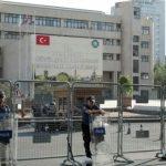 Diyarbakır'da kayyum işçilerin yemek ücretlerini aylardır ödemiyor