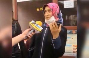 """AKP'liden İstanbul Sözleşmesi yorumu… """"Okumadım ama çıkılması doğru"""""""