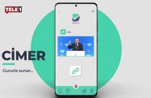İYİ Parti, İletişim Başkanlığı'nın projesini tiye aldı: İlk reklam bizden olsun