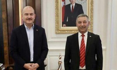 Ümitcan Uygun'un babası Durak Uygun'a hapis talebi!