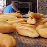 Ankara'daki ekmek zammında valilik devreye girdi
