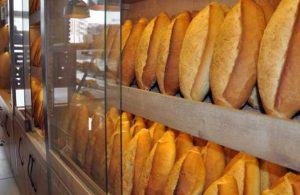 Ekmeğe zam kaçınılmaz