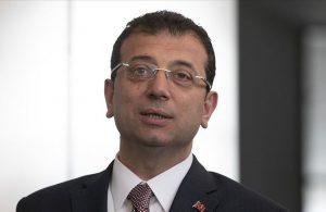 İstanbullular dikkat: İmamoğlu'ndan kritik uyarı