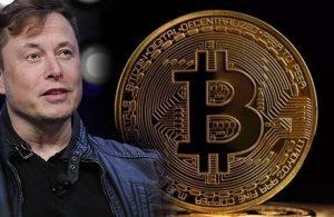 Elon Musk tweet'i bütün servetini sıfırladı