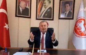 Enginyurt: Bay Kemal yeter artık bu iktidarı terk et