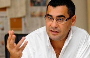 Enver Aysever'den Mudanya Belediyesi'yle ilgili açıklama