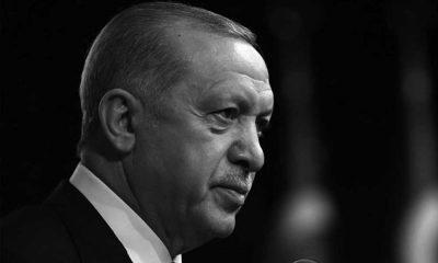 Ertürk Akşun | Toplumu yönlendirme sanatı!