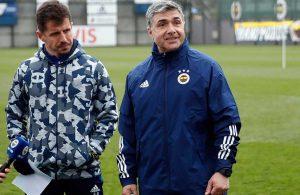 Emre Belözoğlu'na yardımcı Bundesliga'dan