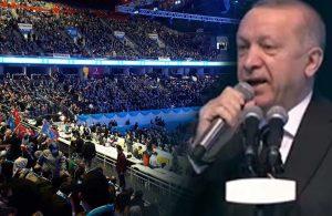 Erdoğan tedbirleri açıkladı, sosyal medya ayağa kalktı