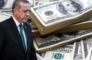 Sosyal medya bunu konuşuyor: İşte Erdoğan'ın dolara ilişkin yaptığı 12 açıklama