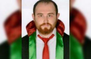 Kocaeli'de silahlı saldırıya uğrayan avukat hayatını kaybetti