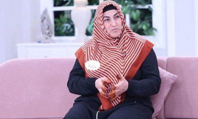 Esra Erol'da şoke eden olay: 16 yıllık cinayetin davası yeniden açıldı