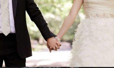 TÜİK, Türkiye'nin evlenme yaşını açıkladı