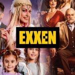 Exxen'de en çok izlenen içerik hangisi?