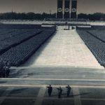 Ertürk Akşun | Yeni faşizm, dil ve iktidar