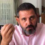 Fatih Portakal'dan CHP'li belediyelerle ilgili çarpıcı açıklama