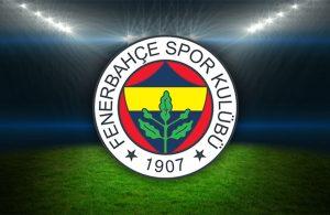 Fenerbahçe, Konyaspor maçı hazırlıklarına başladı