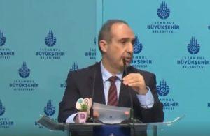 AKP'nin Osmanlı mirasını yıkma nedeni ortaya çıktı
