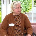 İş adamıyım dedi, 69 yaşındaki kadını evlilik vaadiyle dolandırdı