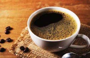 İklim krizi kahveyi de vurdu: Bağımlılara kötü haber