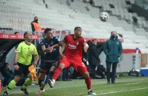 Ziraat Türkiye Kupası'nın ilk finalisti belli oldu!
