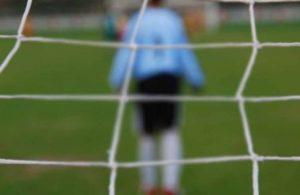 İngiltere futbolunu sarsan 'Pedofili' raporu