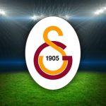 Galatasaraylı 4 isim PFDK'ye sevk edildi
