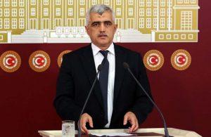 AYM, Gergerlioğlu başvurusunun reddine ilişkin kararının gerekçesini açıkladı