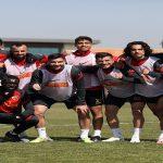 Kayserispor'da Hatayspor maçı hazırlıkları sürüyor