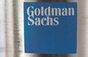 Goldman Sachs Türkiye tahminini kötü yönde değiştirdi