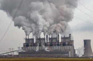Greenpeace'ten imza kampanyasına çağrı: Sen de şimdi harekete geç
