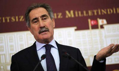 Eski bakan Günay: AKP üçüncü seçimden sonra sertleşti