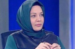 Hilal Kaplan: Müslüman feminist olmaz